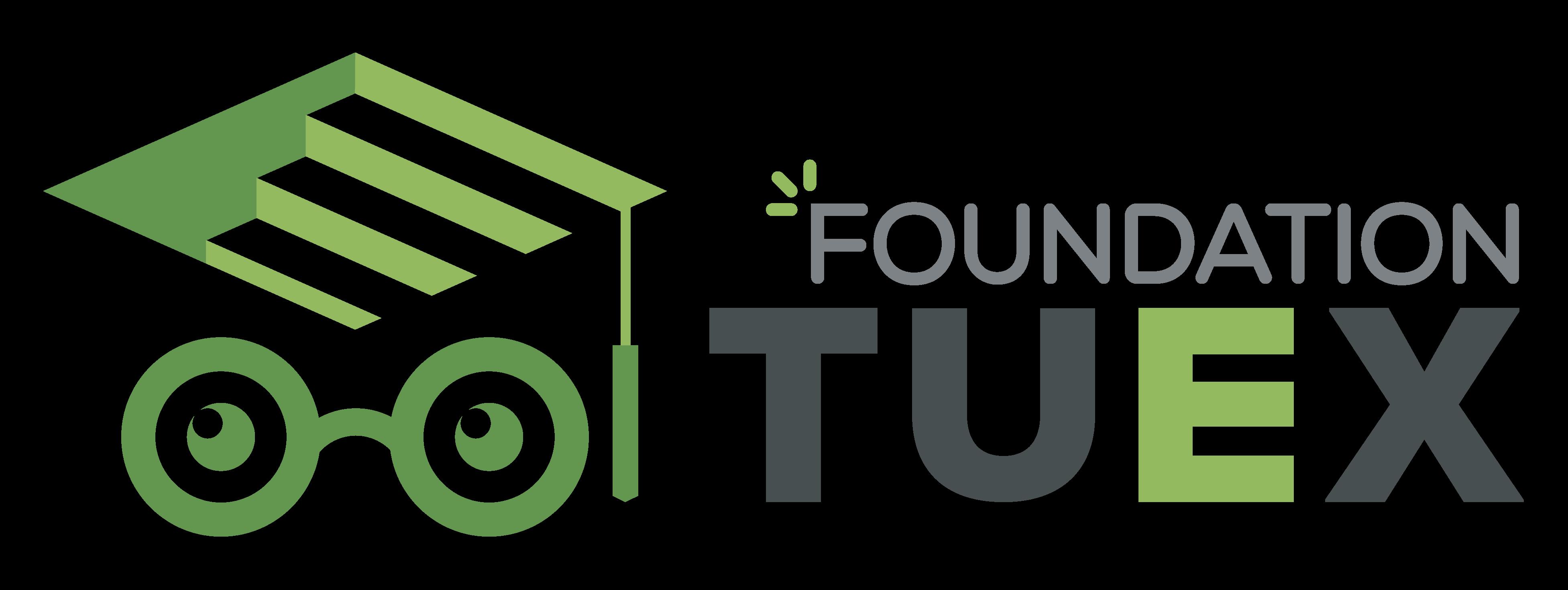 tuexfoundation